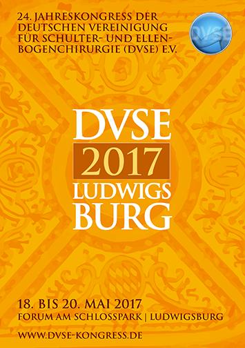 DVSE 2017 Hauptprogramm