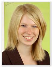 Julia Hennen