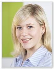 Marana Müller