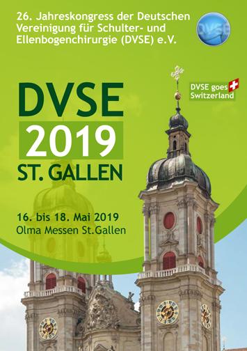 DVSE19 Programm